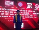 """Ở tuổi 73, ông chủ Tập đoàn Mường Thanh """"lão điếu cày"""" vẫn nhận bằng cử nhân của đại học danh giá"""