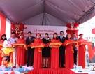 Công ty BHNT Dai-ichi Việt Nam khai trương văn phòng thứ 7 tại tỉnh Đồng Nai