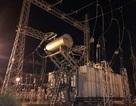 Đóng điện MBA 220kV-125MVA thứ 2 tại TBA 220 kV Tháp Chàm