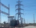 Đóng điện đưa vào vận hành MBA 220kV-125MVA thứ 2 tại TBA 220 kV Trà Vinh