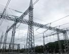 Đóng điện thành công công trình Trạm cắt 220 kV Phước An