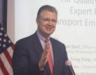 Mỹ sẵn sàng giúp Việt Nam cải thiện chất lượng không khí
