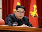 """Ông Kim Jong-un chỉ trích Mỹ """"hai mặt"""" tại thượng đỉnh ở Hà Nội"""