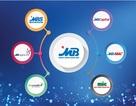 MB ngày càng vững vàng với mô hình tập đoàn tài chính đa năng