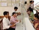 Nghị định công chức cấp xã: Mỗi xã giảm bao nhiêu công chức?
