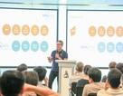 """VINADATA CEO Vũ Minh Trí: """"Ngành điện toán đám mây có cơ hội tận dụng đến 60% GDP của Việt Nam"""""""