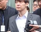 """""""Hoàng tử gác mái"""" Park Yoochun chính thức bị bắt vì tội sử dụng ma túy"""