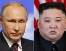 Triều Tiên cầu cứu Nga do lệnh trừng phạt từ Mỹ đang bóp nghẹt nền kinh tế