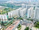 Giãn lộ trình siết tín dụng vào bất động sản