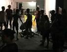 Gần chục thanh niên hỗn chiến trong quán bia, hai người tử vong