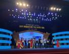 Sunshine Empire giành giải Vàng Quy hoạch đô thị quốc gia lần đầu tổ chức tại Việt Nam