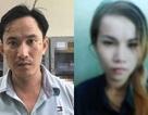 Vụ tra tấn thai phụ khiến thai nhi tử vong: Nghi can thứ 3  bị bắt