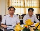 """Thái Nguyên: Tài nguyên quốc gia vẫn đang """"chảy máu"""" giữa ban ngày, ai """"chống lưng""""?"""