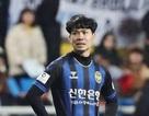 Công Phượng không ra sân, Incheon United hòa trận thứ 2 liên tiếp
