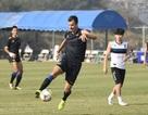 Chân sút số 1 Incheon United trở lại, cơ hội ra sân của Công Phượng hẹp hơn?