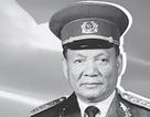 TPHCM lên kế hoạch tổ chức lễ viếng, truy điệu và an táng Đại tướng Lê Đức Anh