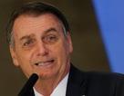 """Lý do khiến hơn 1.000 đàn ông Brazil cắt bỏ """"của quý"""" mỗi năm"""