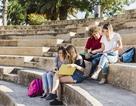 Du học hè: những trải nghiệm quý giá để con trưởng thành