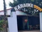 Ẩu đả khi đi hát karaoke, một người tử vong