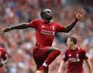 """Sadio Mane: """"Sát thủ"""" lợi hại nhất của Liverpool"""