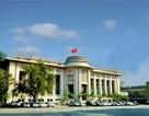 """Ngân hàng Nhà nước đưa người vào """"ghế nóng"""" BIDV, Vietcombank, VietinBank"""