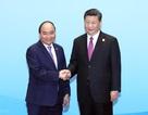 Việt Nam - Trung Quốc mong muốn phát triển quan hệ lành mạnh, cùng có lợi!