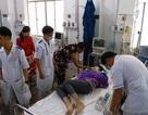 Vụ rò rỉ khí gas ở TP Cần Thơ… 02 công nhân ngộ độc nặng