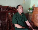 Ký ức người lính trong cuộc chiến giải phóng cửa ngõ Sài Gòn