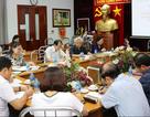 Kiến nghị xây dựng một chính sách quốc gia về giáo dục mở