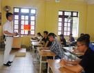 Thi THPT quốc gia 2019: Hơn 41% thí sinh ở Nghệ An đăng kí lấy điểm xét tốt nghiệp