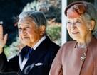 Nhật hoàng Akihito: Vị hoàng đế của những điều đầu tiên