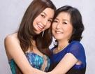 Tâm sự đầy nước mắt của Diễm My dành cho mẹ vừa mất