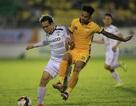 Văn Toàn xứng đáng có suất tiền đạo chính thức ở đội tuyển Việt Nam?