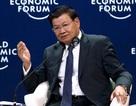 Chính phủ Lào xem xét phương án giảm giá điện