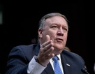 Mỹ dọa trừng phạt cho tới khi Triều Tiên từ bỏ vũ khí hạt nhân