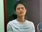 Hà Nội: Dọa đặt mìn, tống tiền doanh nghiệp 5 tỷ đồng