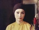 """NSƯT Thanh Loan ra sao sau gần 4 thập niên tạo dấu ấn với vai """"Ni cô Huyền Trang""""?"""