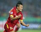Thành Lương khước từ lời mời trở lại đội tuyển Việt Nam của HLV Park Hang Seo