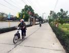 """Quảng Bình: Gánh nợ hàng tỷ đồng chỉ vì tin nhà tài trợ """"dỏm"""""""