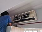 TPHCM: Hốt bạc nhờ lắp máy lạnh xuyên ngày nghỉ lễ