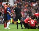 MU chịu tổn thất lớn ở cuộc đua top 4 Premier League