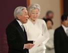 Tổng Bí thư, Chủ tịch nước gửi thư Thượng Hoàng Nhật Bản Akihito