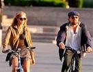 Bạn gái cũ của Leonardo DiCaprio đệ đơn xin phá sản