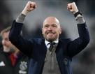 """HLV Ajax nói gì về việc được """"thiên vị"""" trước trận gặp Tottenham?"""