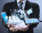 Công nghệ trí tuệ nhân tạo sẽ được thử nghiệm trong ngành thuế và hải quan?