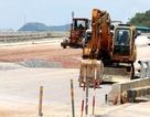 Giá cát xây dựng cao chưa từng có:Điều chỉnh hợp đồng xây dựng, mở rộng cấp phép mỏ