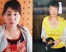 Khởi tố hai người phụ nữ dàn cảnh đánh ghen cướp vàng