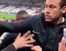 Đấmcổ động viên, Neymar có thể trả giá đắt