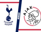 Tottenham - Ajax: Kẻ tám lạng, người nửa cân