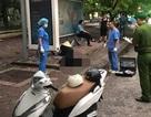 Hà Nội: Phát hiện người đàn ông tử vong tại nhà chờ xe buýt
